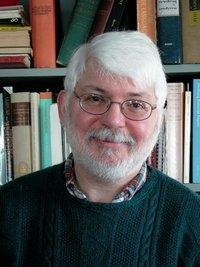 Jonathan M. Bloom; Foto: privat