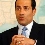 Vali Nasr; Foto: &copy wikipedia