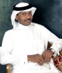 Abdo Khal; Foto: privat