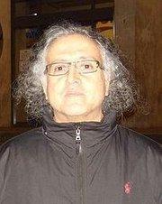 As'ad Abu Khalil; Foto: wikimedia