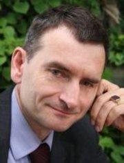 Volker Perthes; Foto: SWP