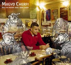 Aktuelles Album von Magyd Cherfi