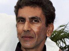 Rachid Bouchareb (photo: AP)