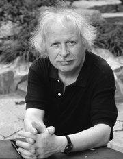 Gerhard Schweizer, Foto: privat