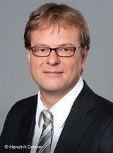 Hendrik Cremer; Foto: privat