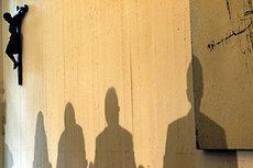 Die Katholische Kirche hat einen Organisten wegen Ehebruchs entlassen - der EuGH hat dies für verfassungswidrig erklärt; Foto: Harald Tittel/dpa