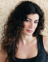 Joumana Haddad; Foto: Wikipedia