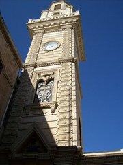 Armenische Kirche der 40 Märtyrer, Foto: Wikipedia