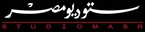 Logo Misr Studio in Kairo