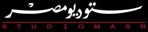 Logo Misr Studio in Kairo