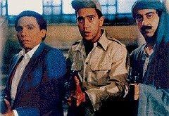 image: Arab Film