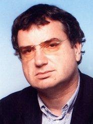Otmar Oehring, Menschenrechtsexperte des katholischen Hilfswerks Missio; Foto: © Missio