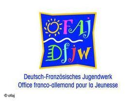 Logo DFJW; Foto: DFJW