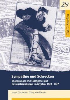 Buchcover; Quelle: ZMO