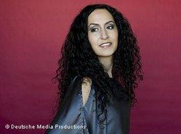 Defne Şahin; Deutsche Media Productions 2011