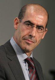 Mehmet Tanriverdi; Foto: picture-alliance