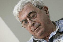 Elias Khoury; Foto: dpa