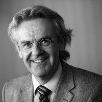 Rainer Hermann (photo: Helmut Fricke)