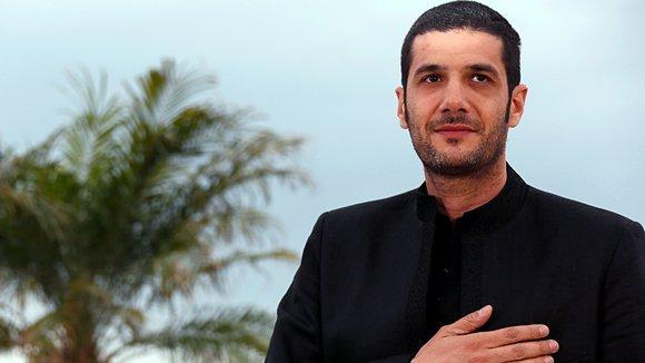 Der Regisseur Nabil Ayouch, Foto: dpa