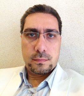 Sadiq al Mousllie; Foto: © Sadiq al Mousllie
