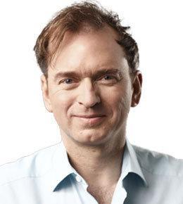 Christian Springer (photo: www.orienthelfer.de)