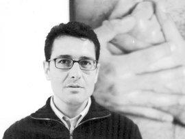 Jack Persekian; Foto: Curators International