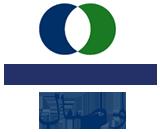 Logo Ouissal