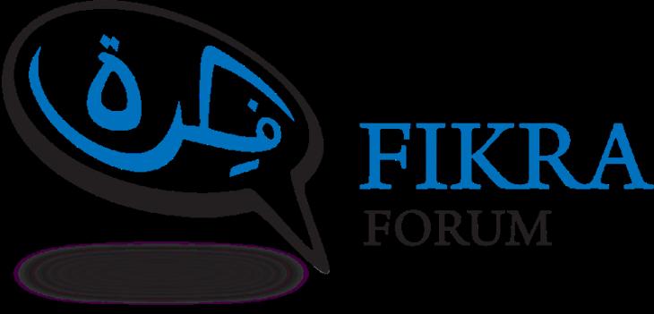 Logo Fikra-Forum