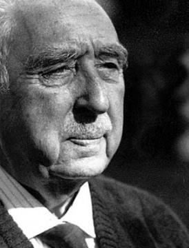 Der französische Arabist und Soziologe Jacques Berque (1910-1995), Quelle: youtube