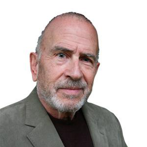 Yossi Alpher; Foto: Bertelsmann Stiftung