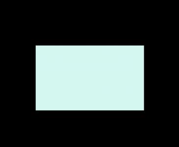 """Logo des Online-Magazins """"Mada Masr"""""""