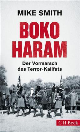 Foto: C.H.Beck Verlag