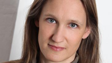 Kristin Helberg foto Kulke / Fotoartberlin