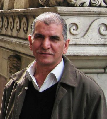 Abdul Raheem Yassir, Foto: Abdul Raheem Yassir