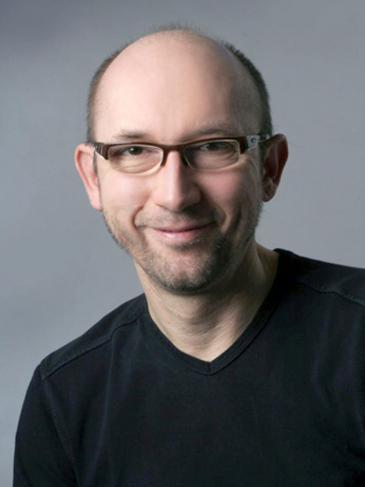 Harry Harun Behr; Foto: picture-alliance/dpa/www.izir.de