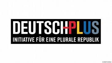 DEUTSCHPLUS engagiert sich als gemeinnütziger Verein für ein plurales Deutschland von morgen.  Foto: Deutsch plus