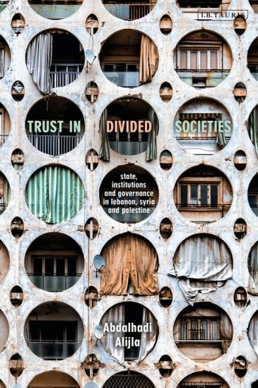 https://de.qantara.de/sites/default/files/styles/editor_small/public/uploads/2020-12/1_cover_alijla_trust_in_divided_societies.jpg?itok=Pl8hecAp
