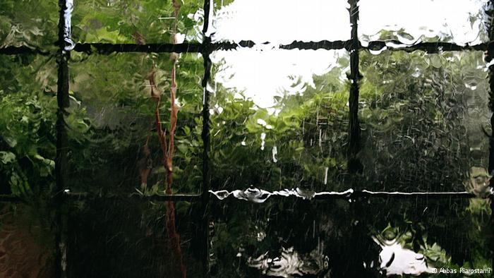 Regenbilder