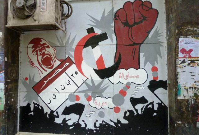 10. Ideale der Revolution