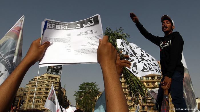 Foto: dpa/picture-alliance