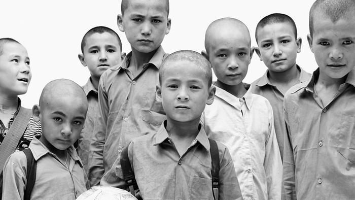 Afghanische männer kennenlernen