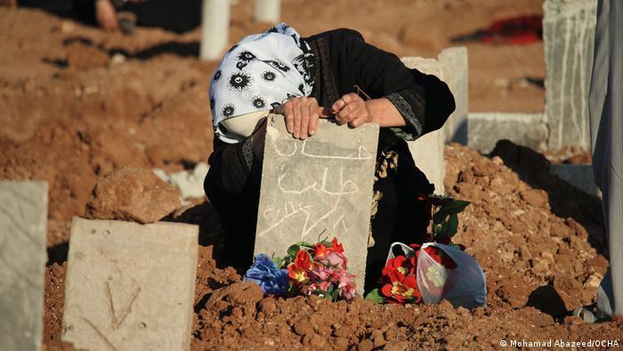BG Photos and testimonies from Syrian photographers   Mohamad Abazeed