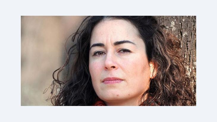 Pinar Selek, Foto: Getty Images