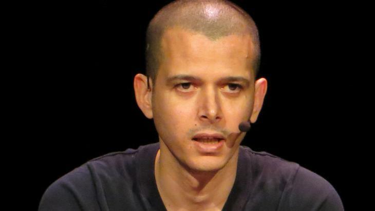 marokkanische prostituierte die stellung der frau