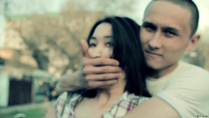 Wie man heiratet, ohne Dating islam