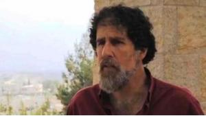Rabbi Arik Asherman; Foto: The Berkley Center