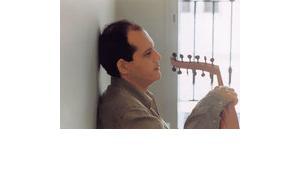 Anouar Brahem, Foto: © www.anouarbrahem.com