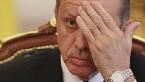Der türkische Ministerpräsident Recep Tayyip Erdogan; Foto: Reuters