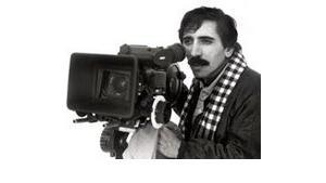 Mohsen Makhmalbaf, Foto: Website Makhmalbaf Film House