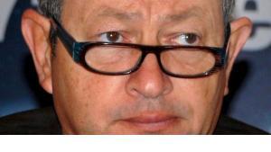 Ägyptens Milliardär Naguib Sawiris, Foto: dpa